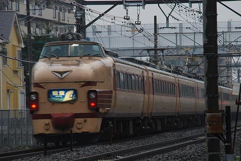 Type489_miyahara090709