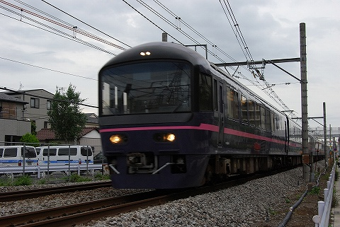 Type485_miyahara0907111