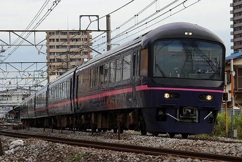 Type485_miyahara0907112_2