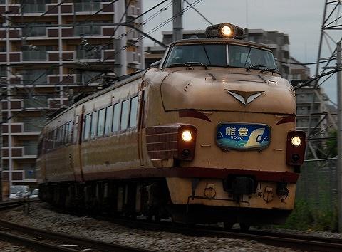Type489_miyahara090711