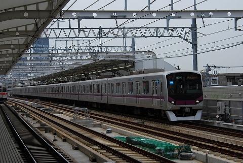 Tokyometro08_takatsu0907