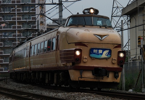 Type489_miyahara090712