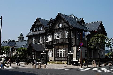 Mojimitsuiclub
