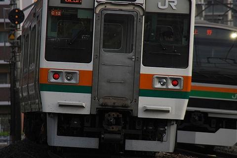 Type211_miyahara090714