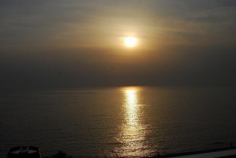 Sunsetmisuzusiosai