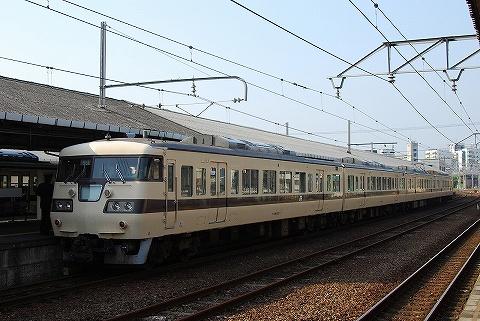 Type117_shimonoseki0905