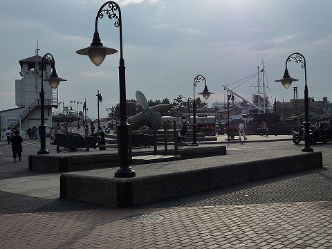 Americanwaterfront1