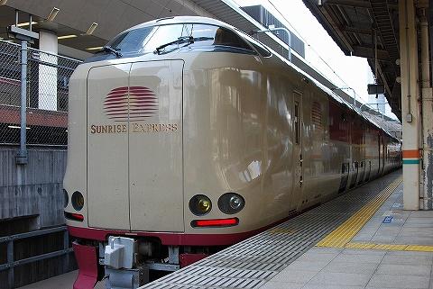 Type283_tokyo0905