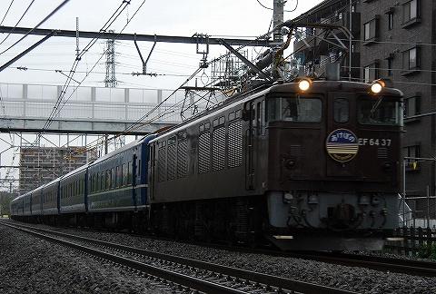 Ef6437_miyahara090724