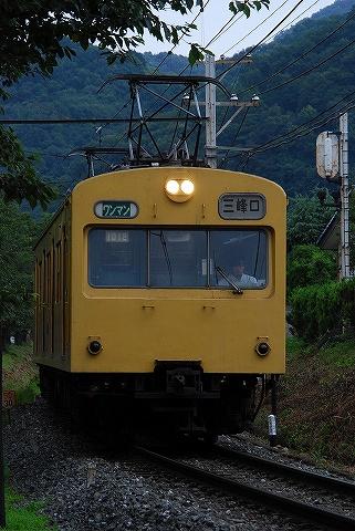 Chichibu1000_kaminagatoro0907