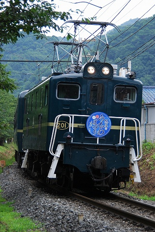 Chichibu201_kaminagatoro0907