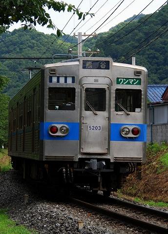 Chichibu5000_kaminagatoro0907