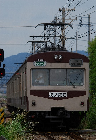 Chichibu1000_ohanabatake09071