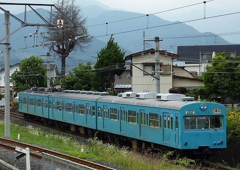 Chichibu1000_seibuchichibu