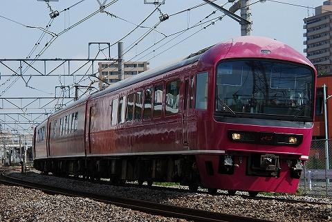 Type485_miyahara0907261