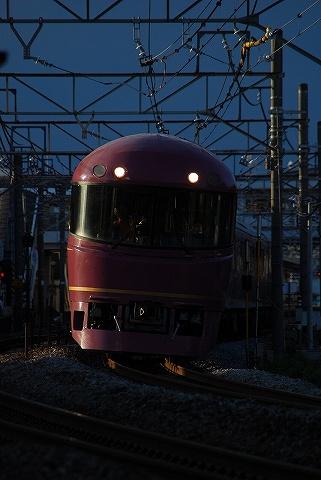 Type485utage_miyahara090726