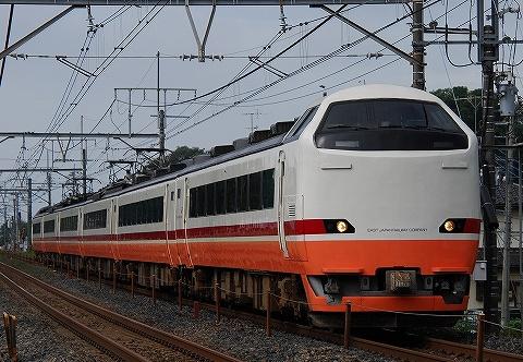 Type485_hasuda09073