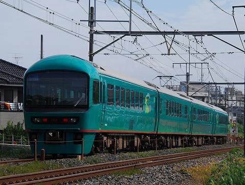Type485_hasuda09074