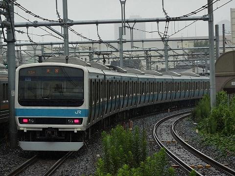 Type209_kitaurawa090723