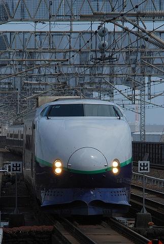 Type200_omiya09071