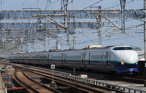 Type200_omiya09072
