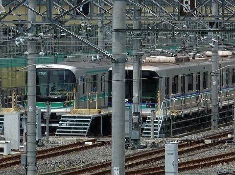 Tokyometro9000_urawamisono0907