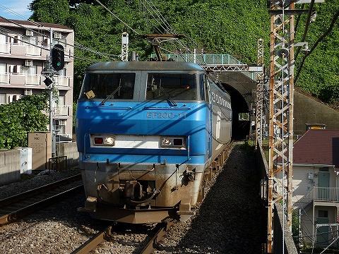 Ef20011_ishikawacho0907