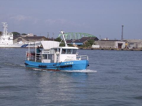 Ship_nyoinowatashi