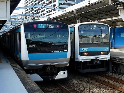 Type209e233_ishikawacho0907