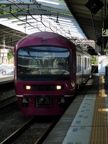 Type485_ishikawacho0907