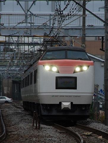 Type485_miyahara090801