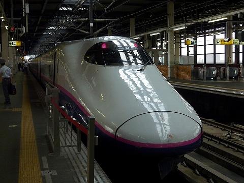 E224123_morioka0907
