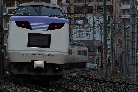 Type485_miyahara090802