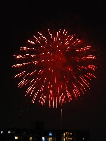 Fireworks_saitama0907311
