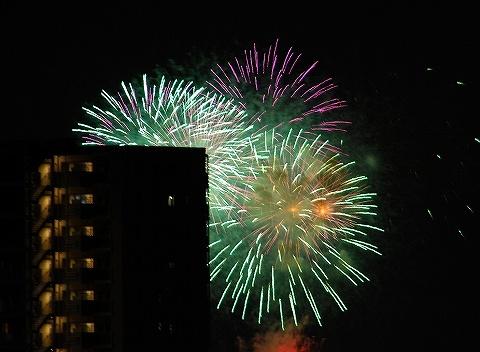 Fireworks_saitama0907312