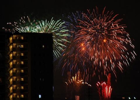 Fireworks_saitama0907313