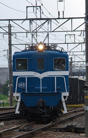 Chichibudeki105_takekawa0908