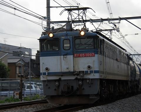 Ef651097_miyahara090807