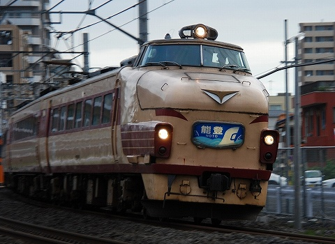 Type489_miyahara090808
