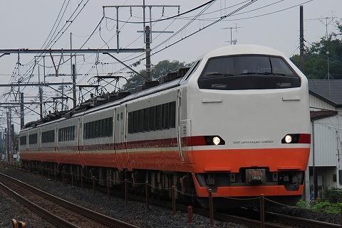 Type485_hasuda09081