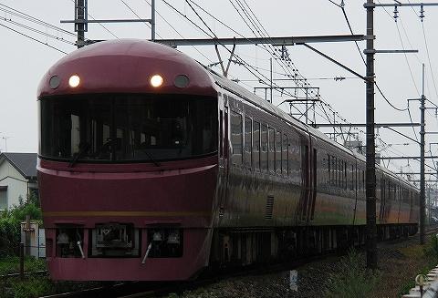 Type485_hasuda09082