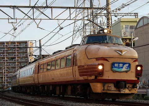Type489_miyahara090815