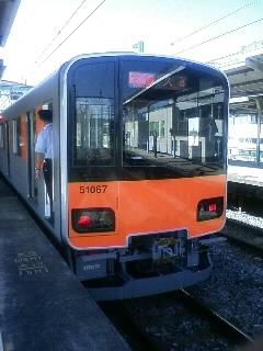 51067F