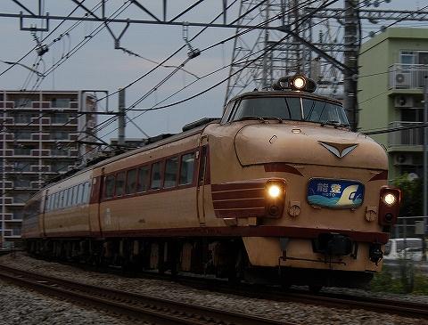 Type489_miyahara090816
