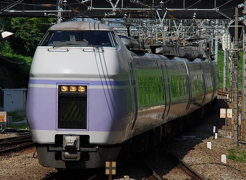 E351_kokubunji09082