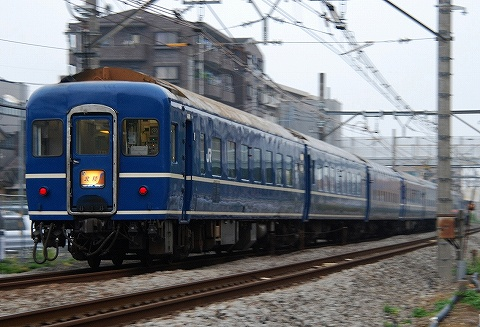 Type14_miyahara090822_2