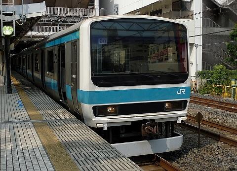 Type209_ohimachi0908