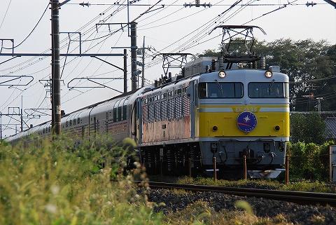 Ef8199