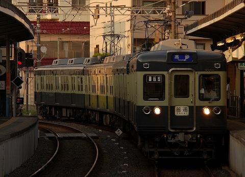 Keisei3300_sibamata0908