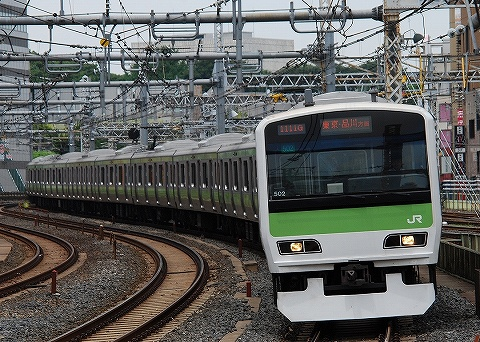 E231_okachimachi0907